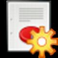 里诺进销存3000管理软件系统 V6.61 破解版