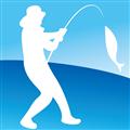 游钓中国 V1.0.8 苹果版