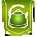 圆方厨柜销售设计系统 V8.0 官方版