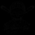 VBox批量管理工具 V1.0 绿色免费版