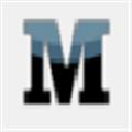 马赛克视频助手 V0.2.1 绿色免费版