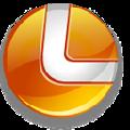 Sothink Logo Maker Pro(Logo设计软件中文版) V4.4.4625 免注册码版