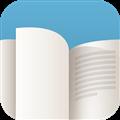 海纳小说阅读器 V5.0.218 安卓纯净版