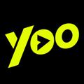 yoo视频 V1.4.7 苹果版