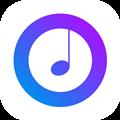 Subat FM V3.0.7 安卓版