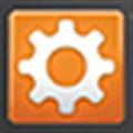 Aptana Studio 3(Web集成开发环境) V3.0 中文免注册版
