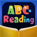 ABC Reading V2.8.2 iPhone版