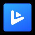 乐球吧 V2.0.4 安卓版