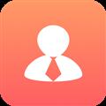 美拍证件照 V1.3.1 安卓版