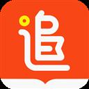 追读小说 V1.2.7 安卓版