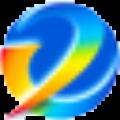 爱普生L1800清零软件