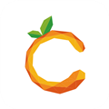甜程旅行 V4.2.0 苹果版