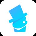 创客贴设计 V1.1.0 苹果版