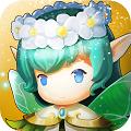 魔龙联盟无限版 V1.0.0 苹果版