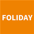 FOLIDAY V3.0.1 安卓版
