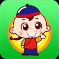 微小宝 V2.13.7 iPhone版