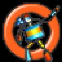 奇奕画王电脑版 V2.3.5 免费版