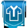 圆方衣柜销售设计系统 V8.0 官方版