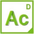 Alphacam Desinger V2020 中文免费版