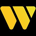 Backwords(桌面背单词) V1.1.5 Mac版