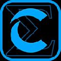 Total Control电脑端 V6.1.0 官方稳定版