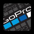 GoPro V6.12 安卓版