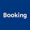 Booking.com缤客 V27.2 苹果版