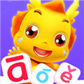 小伴龙拼音 V1.7.2 安卓版