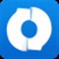 风云PDF转换器 V5.0 最新版