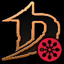 花氏DNT文件解析器 V1.0.0 绿色免费版
