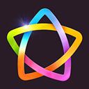 好迹星 V1.0.3 安卓版