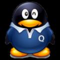 一键QQ成员快捷生成器 V1.0 绿色免费版