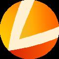 雷神网游加速器 V5.0.0.1 官方版