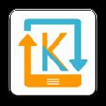 Kindle Transfer(电子书转移工具) V1.0.2.221 官方版