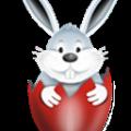 村兔合购网关键词裂变采集系统 V1.0 绿色免费版