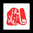 沃晟学院 V3.7.6 安卓版
