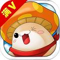 单机冒险岛满V版 V1.0.0 苹果版