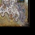 魔兽世界稀有精英插件 V1.0 免费版