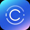 ApowerCompress(文件压缩工具) V1.0.0.5 官方版