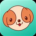 捞月狗 V3.2.5 iPhone版