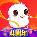 糖豆广场舞电脑客户端 V6.5.9 免费PC版