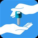 共享代驾 V2.0.4 苹果版
