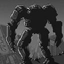陷阵之志十四项修改器 V1.1.22 免费版