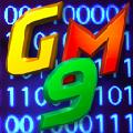 Game Master(万能网页游戏修改器) V8.0 中文免费版