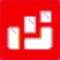 Flash批量缩略图 V1.0.1 绿色免费版