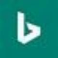 Bing每日一图 V2.0.1.0 绿色免费版