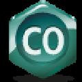ChemOffice2018破解版 V18.1 免激活版