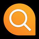 HoudahSpot(多功能搜索功能) V5.0.1 Mac版