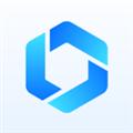 新光谷 V1.0.0  安卓版