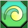 奥拉星送25万账号和密码软件 V1.7 绿色免费版